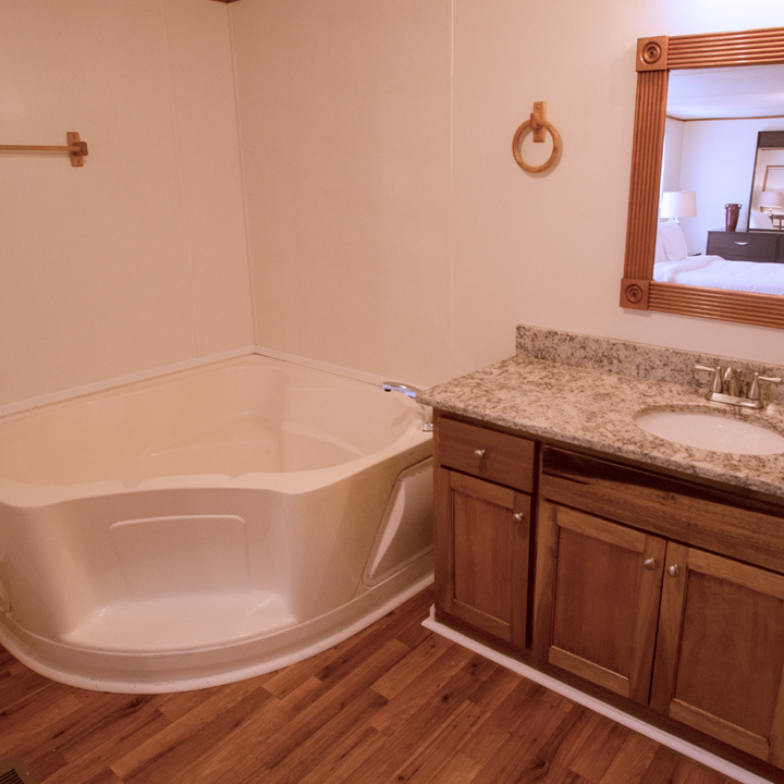 How Much To Fit A Bathroom Suite: Floor Plans & Pricing